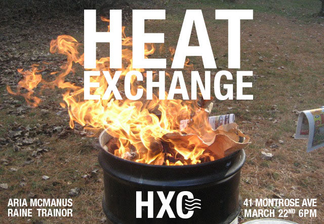 heat_exchange/movieweekprogram-1.jpg